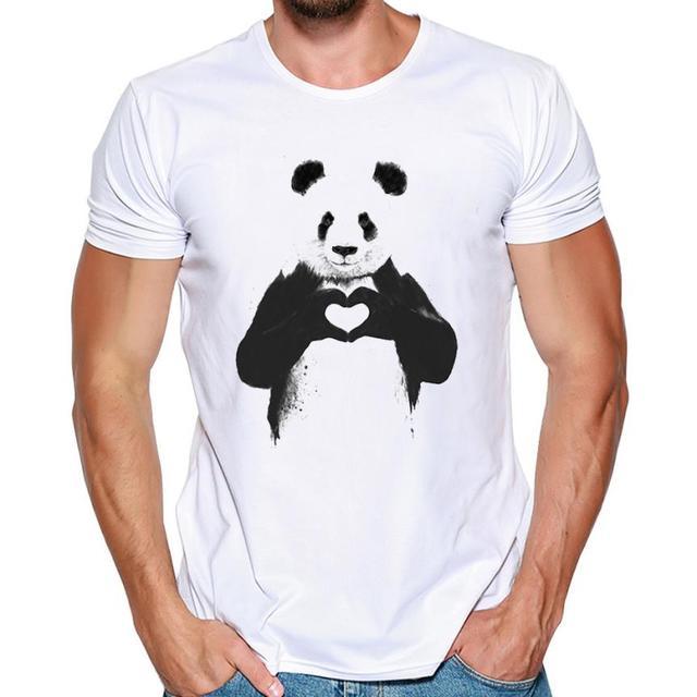 d48a7db1cfbd07 Mężczyźni Drukarnie Tees Koszula Z Krótkim Rękawem T Shirt koszulka  superdry koszulka letnia moda damska koronki