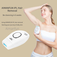 Hair Removal Device Body Hair Removal Painless Epilator For Home Face & Body Bikini Zone & Armpits Portable Handheld Hair Removal Cream