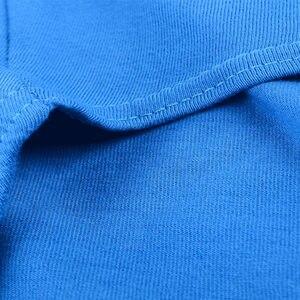 Image 5 - 10PCS Underwear Men Male Sexy Briefs 100%Cotton  Design Men Underwear Briefs Men Underpants  Gay Underwear 4XL/5XL/6XL