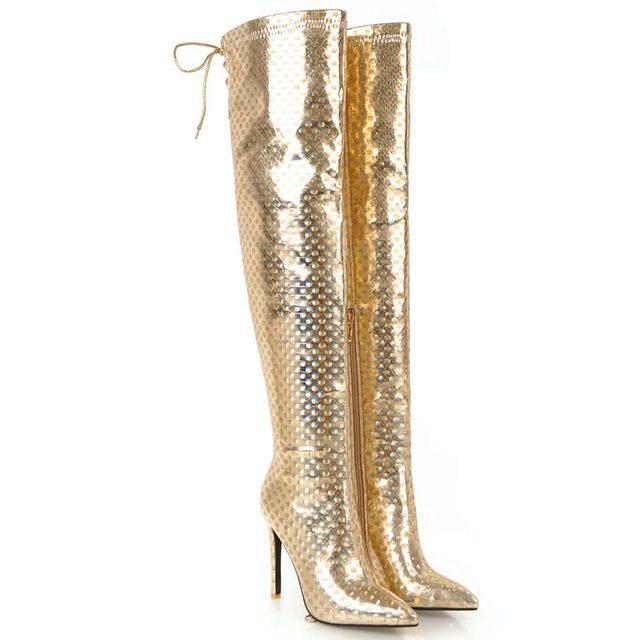 Αγορά Γυναικεία παπούτσια  c8a24893ee4c