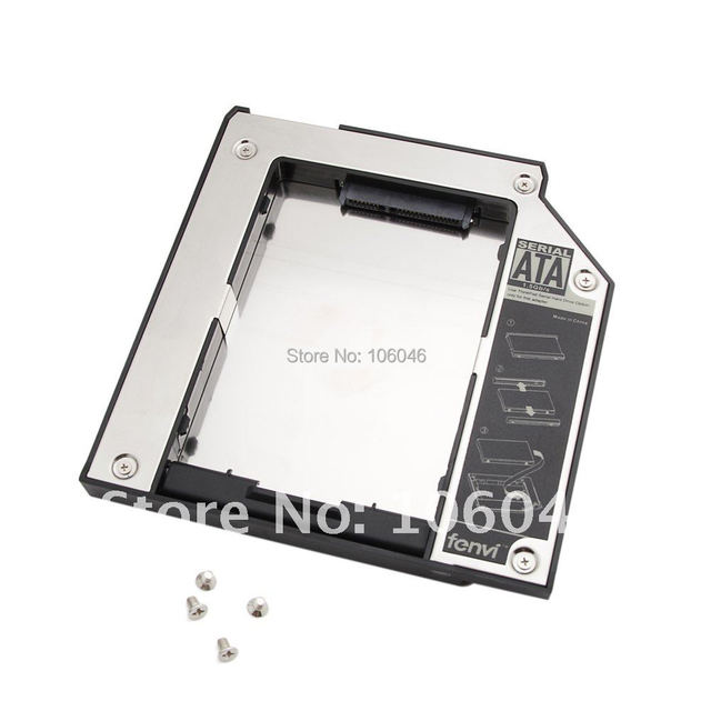 Lenovo ThinkPad R60i SATA Windows 7 64-BIT