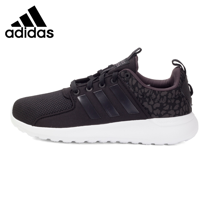 Original New Arrival 2017 Adidas NEO Label CF LIFT RACER W Women's Skateboarding Shoes Sneakers original adidas neo label v racer tm ii tape men s skateboarding shoes sneakers