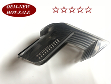 QC5130 rasierer Haarschneidemaschine Kamm 3-21 MM 1/8-5/8 INCH kopf für philips elektrische trimmer QC5105 QC5115 QC5120 QC5125 QC5135