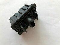 10PCS For BMW E82 E90 E91 Jack Pad Under Car Support Pad Lifting Car 51717237195