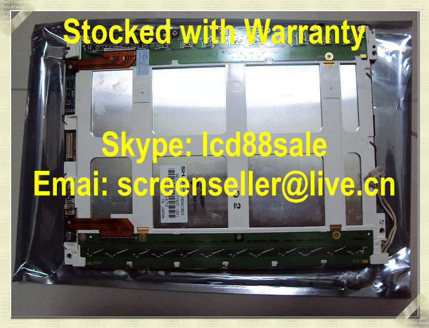 best price and quality  new and  original  LM64C353   industrial LCD Displaybest price and quality  new and  original  LM64C353   industrial LCD Display