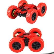 Радиоуправляемый грузовик, скоростные гоночные игрушки, детские игрушки, 2,4 ГГц, скалолазание, дистанционное управление, прокатные автомобили, электрические автомобили, детский подарок на день рождения