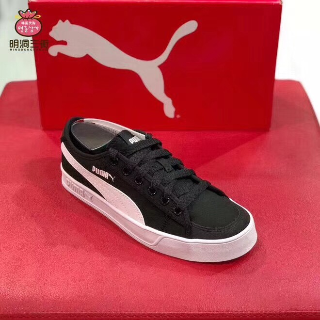 213942733984 2018Puma shoes Puma Suede Classic BBOY Fabulous 50th Anniversary Classic  Shoes size 36 39-in Badminton Shoes from Sports   Entertainment on  Aliexpress.com ...