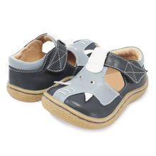 e1cb2785103e3 Popular Elephant Shoe for Girls-Buy Cheap Elephant Shoe for Girls ...