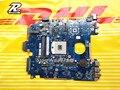 Для Sony MBX-247 A1827699A материнской платы ноутбука MBX 247 DA0HK1MB6E0 DDR3 материнской платы испытания 6 месяцев гарантии