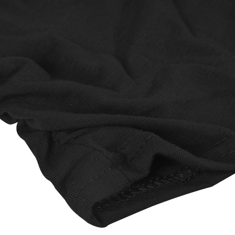 HTB1yTJJQVXXXXcFXXXXq6xXFXXXe - T Shirt Women Batwing Sleeve Shirts Top Solid O-Neck Cotton