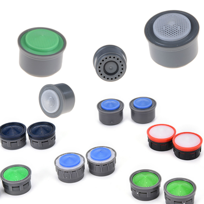 Water Saving Faucet Aerator Spout Bubbler Filter Accessories Core Part Offer