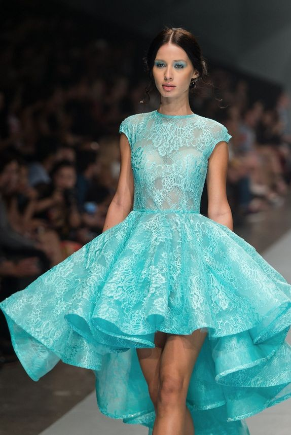 Compare prices on michael cinco online shopping buy low for Wedding dresses in dubai prices