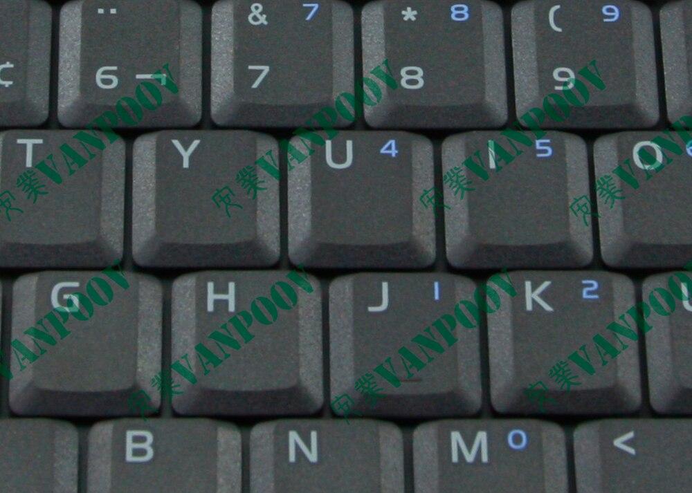 br Тетрадь Клавиатура для ноутбука Asus F80 Philco phn14ph24 phn14505 phn14511 Teclado vit m2400-1 m2420 Бразилии v020462jk1
