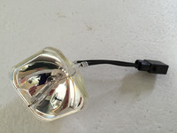 Replacement Bare Lamp For EPSON ELPLP61 ELPLP59 ELPLP67 ELPLP68 ELPLP57 ELPLP60 ELPLP54 ELPLP53 Projectors