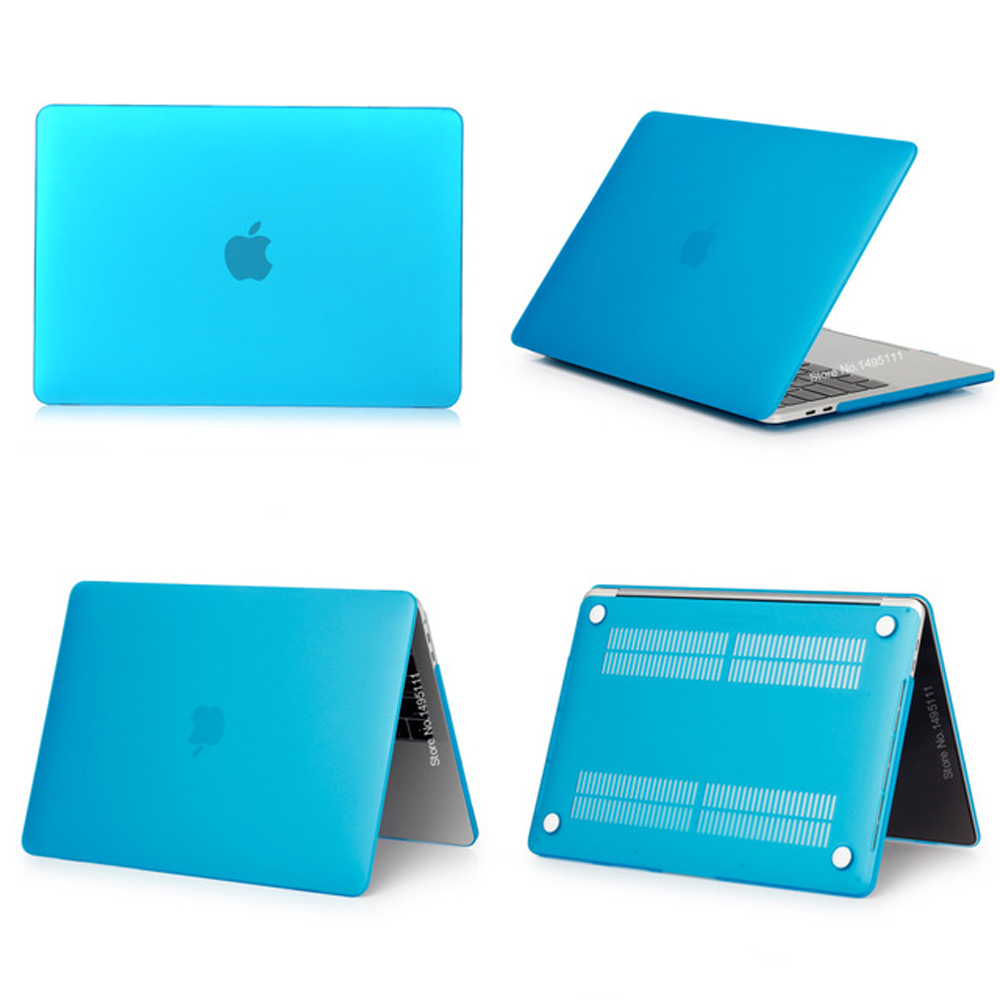 Design Pro Case for MacBook 38