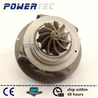 Turbo charger cartridge CHRA 4D56 turbine core For Mitsubishi Pajero III 2.5 TDI 4D56 115HP 2001 49135 02652 MR968080