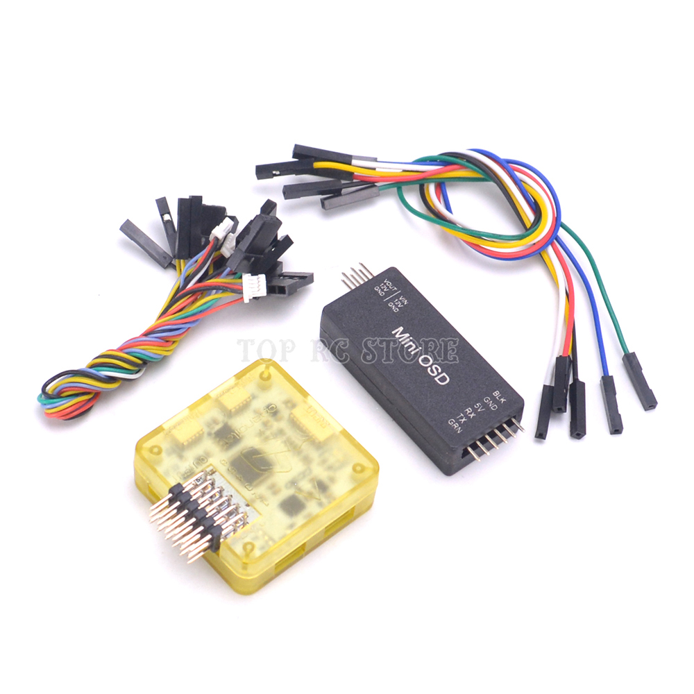 Cool Cc3D Evo Flight Controller Board 32 Bits Processor Openpilot Side Wiring Cloud Hisonuggs Outletorg