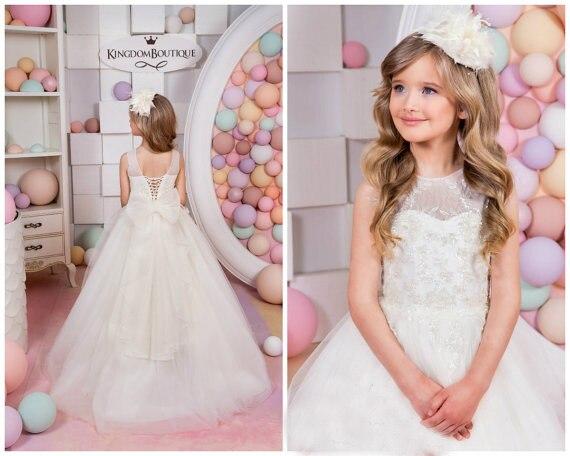 Juegos para hacer vestidos de novia