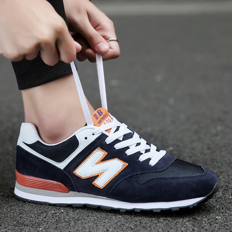 Home Diszipliniert Unisex Casual Schuhe Mode Erhöhen Innerhalb Leichte Männer Frauen Bequeme Turnschuhe Zapatos Casuales Hombre Chaussures Hommes