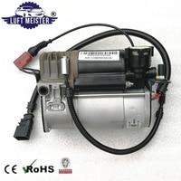 https://ae01.alicdn.com/kf/HTB1yTMaEH1YBuNjSszhq6AUsFXaV/จ-ดส-งฟร-Air-Suspension-Compressor-ป-มสำหร-บ-A8-D3-เคร-องยนต-10-12-กระบอก.jpg
