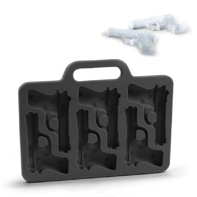 10-Grids-Silicone-Ice-Mold-Bullet-Shape-Ice-Tray-DIY-Ice-Cream-Maker-Molds-Drinking-Bar.jpg_640x640.jpg