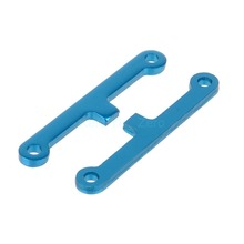 02173 Suspension Arm Pad For HSP 1:10 RC Model Car Himoto Redcat Spare Parts,For a variety of models