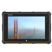 Sincoole 8 inch windows 10 home or Linux 4G LTE RAM 2GB ROM 32GB Rugged tablet PC ST82