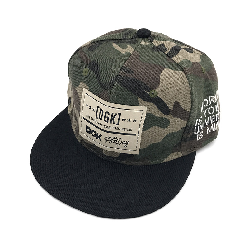 6ea48c5a best top 10 dgk casquette list and get free shipping - nb7ail3i