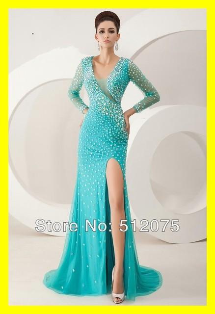 Uk evening dresses plus size