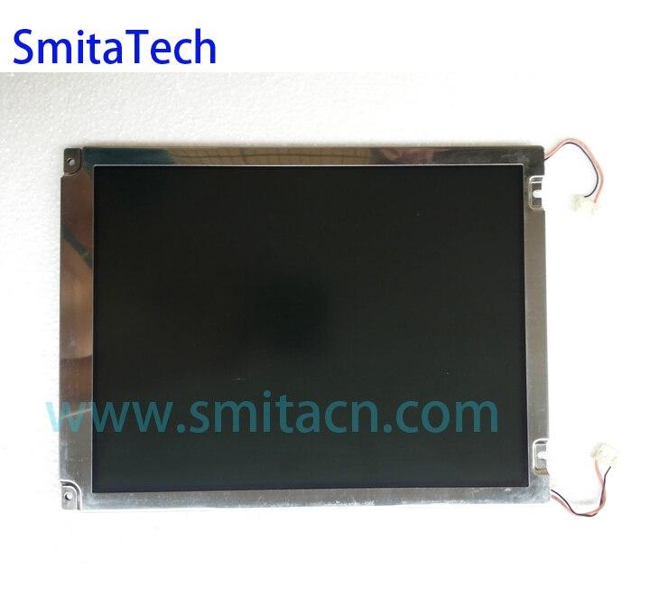все цены на  10.4 inch TFT LCD DISPLAY PANEL AA104VC02 640*480  онлайн