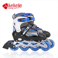Japy Skate Adult/Child Adjustable Artistic Roller Skating Shoes Good Quality Free Skating Skates Athletic Shoes Sport Shoes