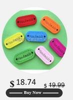 50 шт. больших китти смола кабошон 48 мм/1.9 дюймов розовый оптовая продажа, бесплатная доставка привет китти смешанные цвета с бантом