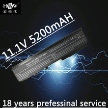 все цены на 6cells new battery for ACER BTP-ARJ1 BTP-AS3620 BTP-ASJ1 BTP-B2J1 GARDA31 Aspire 2420 2920 3620 4620 5540 5550 5560 Bateria akku онлайн