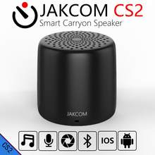 JAKCOM CS2 Smart Carryon Speaker hot sale in Accessory Bundles as blackview bv8000 pro calcetines mi box(China)