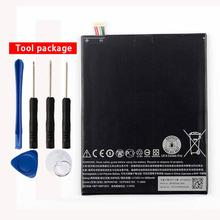 Fesoul High Capacity B2PMW100 For HTC Tablet PC battery