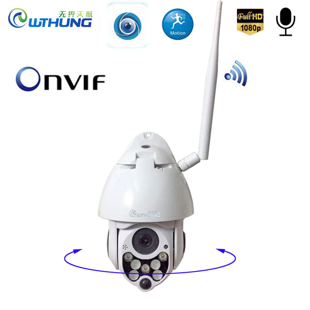 Cloud Storage Wifi Wireless IP Camera YCC365 Plus Two Way Audio Motion  Detection IR light + White NIght vision CCTV