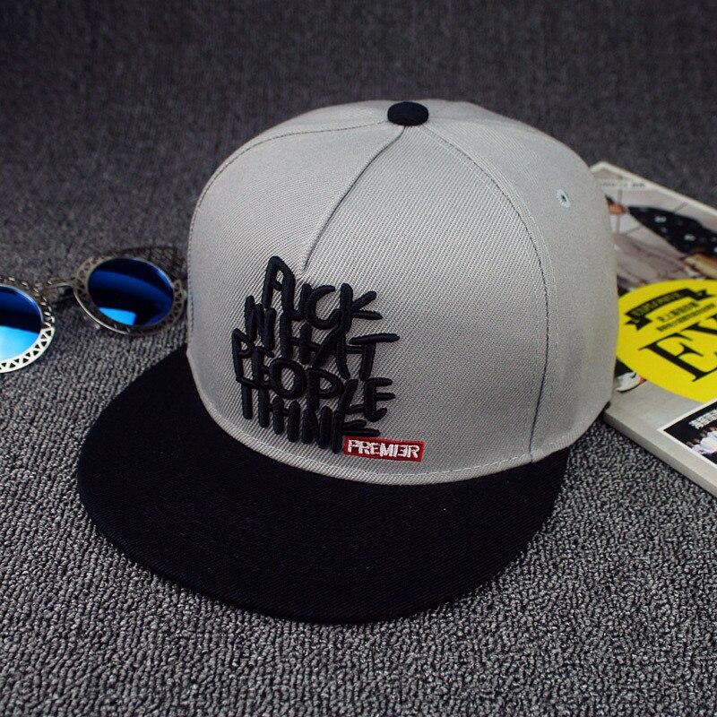 Al por mayor Nuevo Patrón de la Letra NY la hombre de Ala Plana de las mujeres de algodón sombrero del snapback Hip Hop gorras de béisbol del Sombrero de Otoño E Invierno pareja