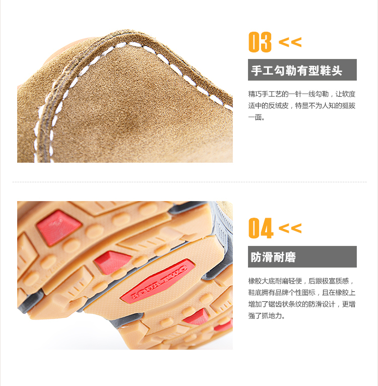 5b541ada988 Closed Toe EVA Soft Insoles Mens Slippers Male Tide Lovers Fashion Beach  Shoes Swede Leather Leisure Man Shoes Korean Style-in Women s Sandals from Shoes  on ...