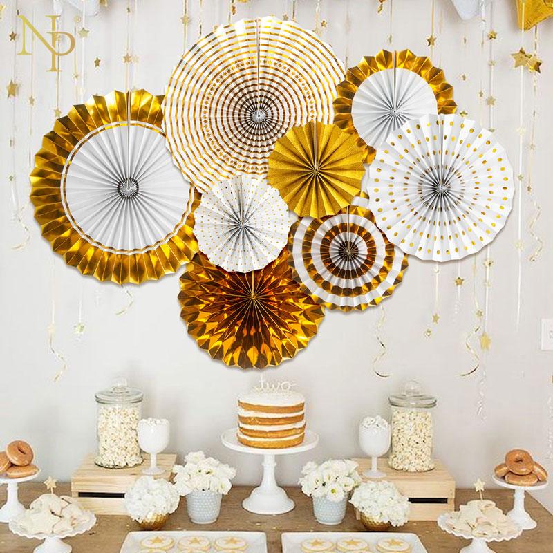 Liveday Hydroponic Plant Glass Bulb Vase Vintage Style Transparent Wooden Rack Decoration for Home Garden Wedding