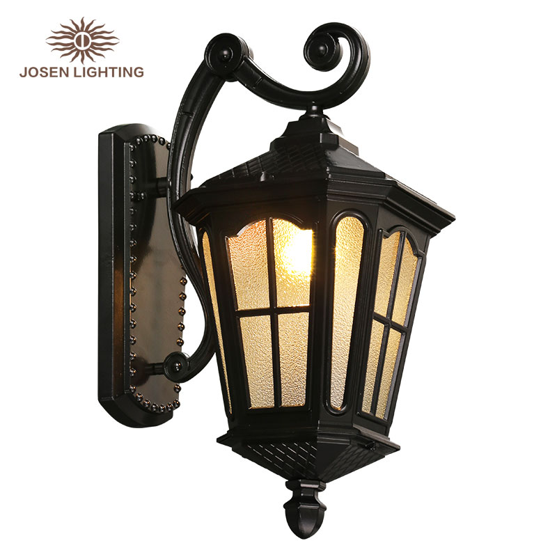 Lantern Outdoor Lighting Led porch lights outdoor sconces wall outdoor lights waterproof led porch lights outdoor sconces wall outdoor lights waterproof outdoor wall light for villa led waterproof outdoor wall lamp in outdoor wall lamps from workwithnaturefo
