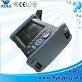 Testador de fibra Óptica Máquina de Fabricante de Yokogawa OTDR optical time domain reflectometer