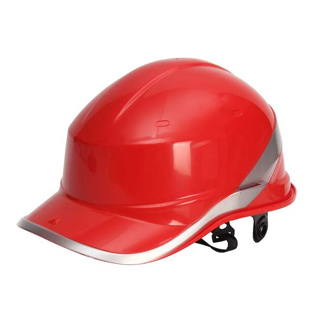 Online Shop NEW Safety Hard Hats 8 Point Construction Work Protective  Helmets ABS Insulation Material Protect Helmets  0061a7cbc1a