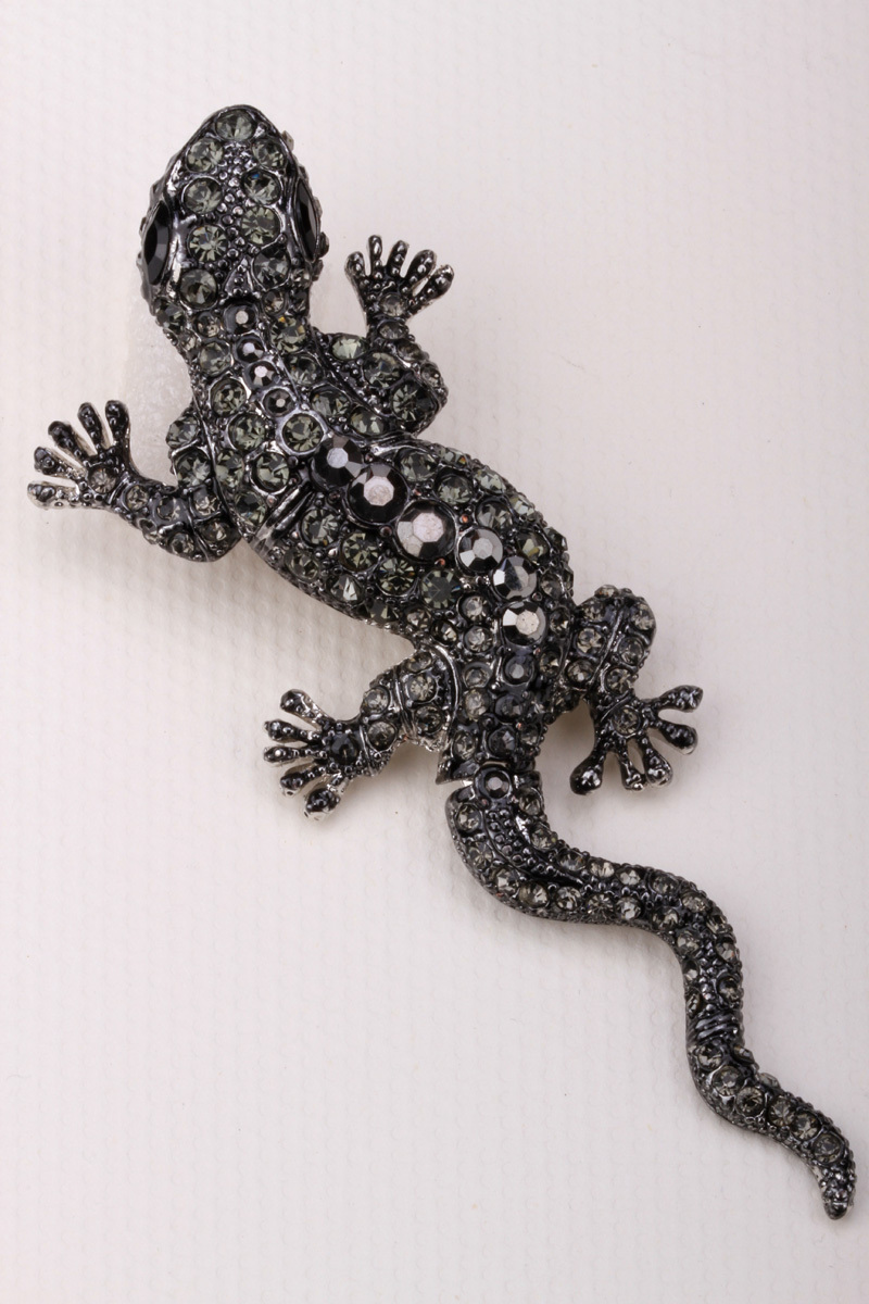 compare prices on lizard big online shopping buy low price lizard