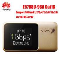 4g Lte Router Wifi Sale Online