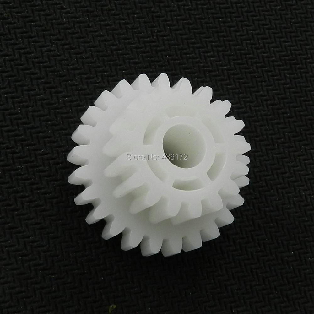Compatible New AB01-4062 Develop Gear 17Z 25Z for Ricoh Aficio 1035 ... 5c0818737406