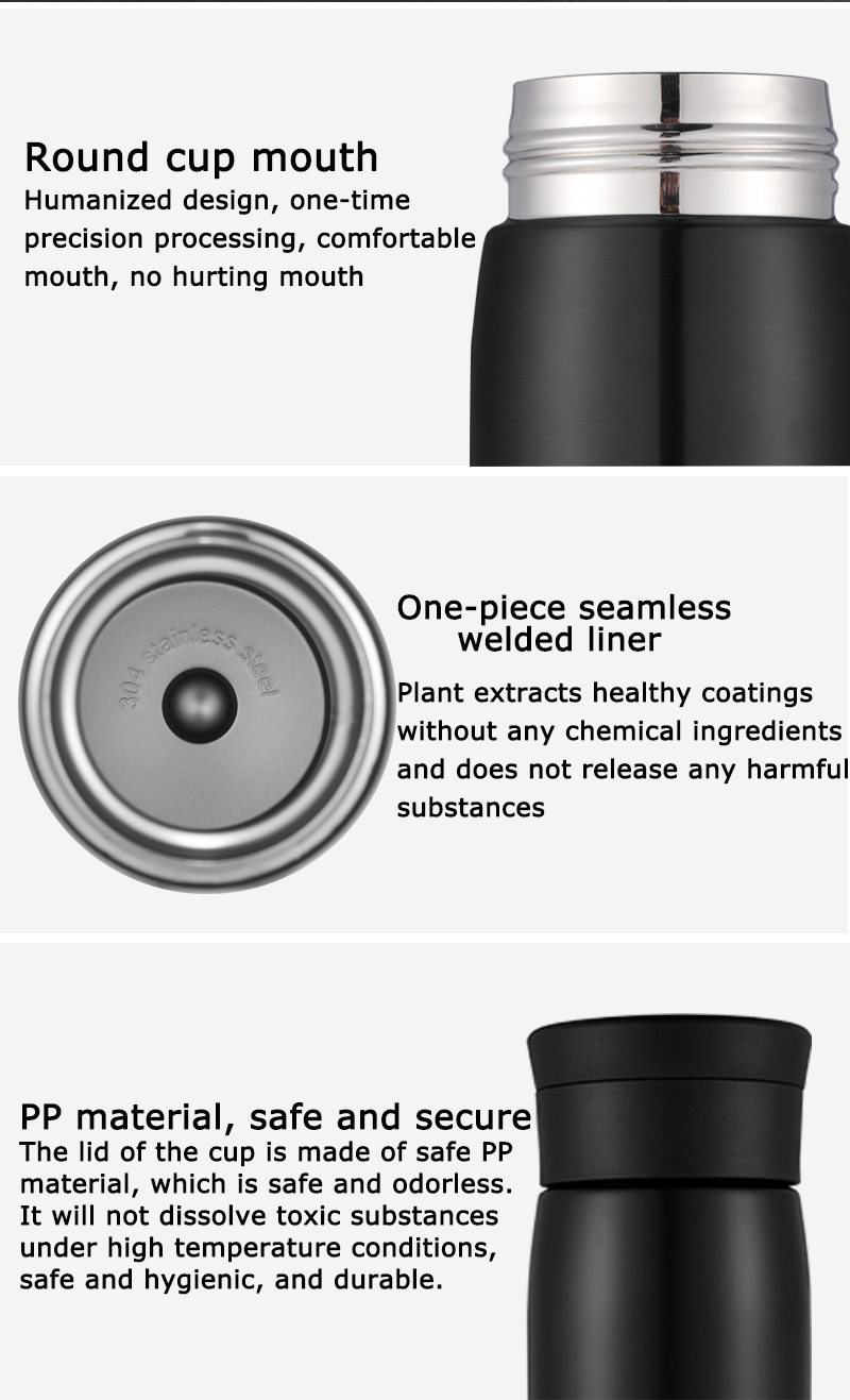 HTB1yTYSBZyYBuNkSnfoq6AWgVXa1 New Design Double Wall Stainless Steel Vacuum Flasks 500ml Thermos Cup Coffee Tea Milk Travel Mug Thermo Bottle Gifts Thermocup