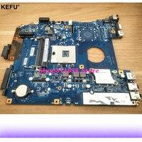 KEFU Laptop Motherboard MBX 269 For Sony viao SVE15 SVE151 SVE15112FXS DA0HK5MB6F0 A1876097A HM76 UMA DDR3 Main board