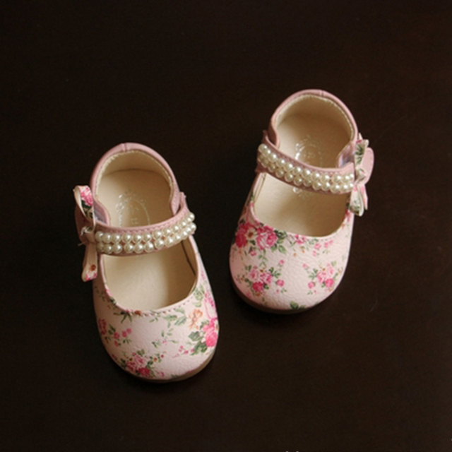Toddler Baby Shoes Moccasins Infant Girl Polo First Walkers Sapatos Infantil Kids Girl Shoes Baby Booties For Newborn 503107