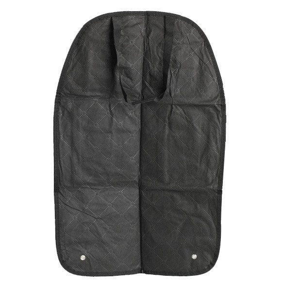 Car Auto Seat Back Bag Organizer Holder Multi-Pocket Travel Storage Hanging Bag Pocket Storage Bag Vehicle Car Seat Hanging Bag 16