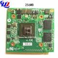 Для ноутбука серии c er Aspire 7520G 4520G 7720G 5920G 5520G n V i d i A GeForce 8400 8400M GS MXM II DDR2 256MB VGA Graphics